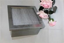 China Wholesale air filter hepa korea ceramic water filter