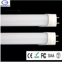 2015 hot -sell 140lm/w t8 led tube light 25w 6000k tube 8 japanese 1200mm