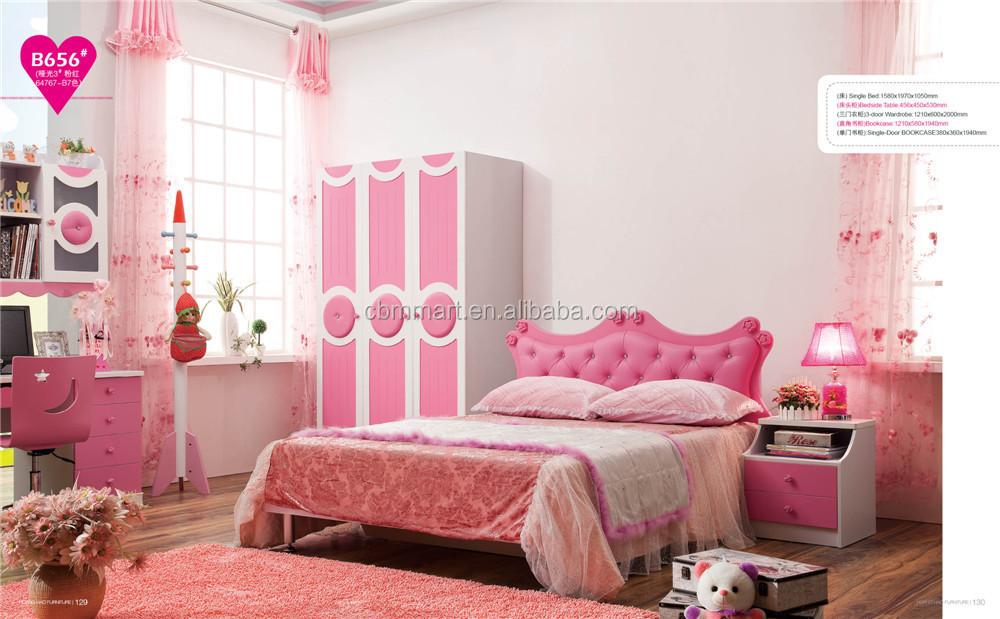 Kleuren slaapkamer kind u2013 artsmedia.info