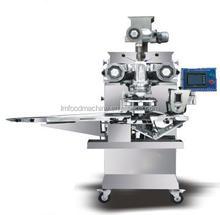 Lm-2015 alta eficiencia alta equipos de tensión