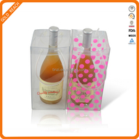 Promotional Cooler Bag,Wine Carry Bag,Wine Bottle Cooler Bags