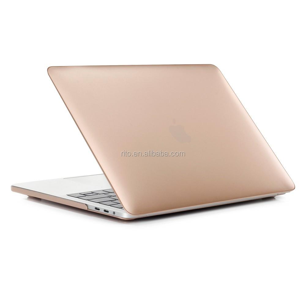 macbook pro case gold.jpg