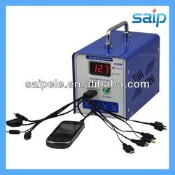 2014 newest solar controller manufacturer in China solar panel system pakistan
