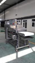 Machine to Flatten Beef Steak Meat for Big Restaurant YYJ600-IV