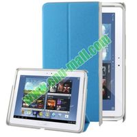 for samsung galaxy note 10.1 2014 edition case