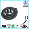 china Supplier black EVA high pressure vacuum cleaner hose