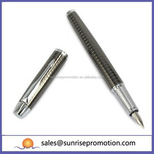 Superior Quality ,Customized Logo Brass Ball Pen