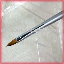 beautiful nail art brush nail brush