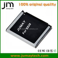 Cell Phones Battery for AB423643CC SAMSUNG E840 E848 F589 F639 U100 U108 U308 U600 U608 X820