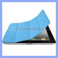 Wholesale Smart Cover for iPad air Leather Case