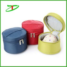 2015 Hot Sale Bra Storage Bag, Travel Portable Bra Bag, Underwear Storage Box