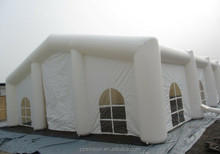 Large Party Tent Inflatable Marquee For Camping