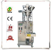 Automatic sachet spirulina powder packing machine