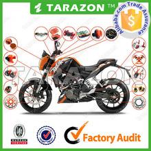 Wholesale Motorcycle Parts for Yamaha yzf r15 KTM Duke 200 Pulsar 200NS