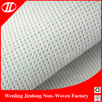 China Nonwoven Fabric Pp Spunbond Fabric Non-woven Cloth Agriculture