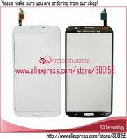 Cheap Promotional Products China for Samsung for Galaxy Mega 6.3 i9200 Touch Screen
