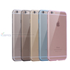 BRG Ultrathin New Arrival Tpu Case For iPhone 6,For iPhone 6 Tpu Case