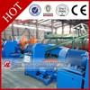 Charcoal extruder press making machine carbon briquette machine