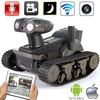 Lt-728 Iphone Video Real-time Transmission RC Toy Cars with Camera