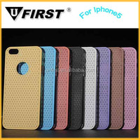 Bedazzled Phone Cases For Iphone