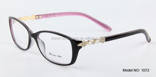 2015 fashion optical frames for women