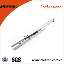 Top quality 18 years factory telescopic channels soft closing