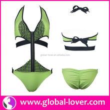 Top Quality Factory Price Fotos De Bikinis Transparentes