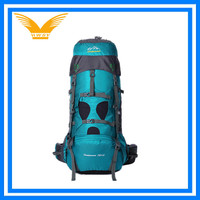 2015 sports school new fashion outdoor custom sling skate mountain travel camping hiking laptop backpack bags