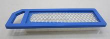 Cortador de grama filtros de ar para Honda fornecedor OEM para filtros de ar