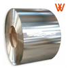 2B surface aisi 304 stainless steel price per ton/cold roll