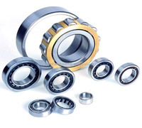 Alibaba Best Selling bearing 20 years All Kinds of Cylindrical rollerNU2211