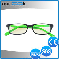 2015 China High End Anti Blue Ray 4.5 Reading Glasses