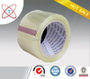 Acrylic Adhesive Tape/bopp clear packing tape