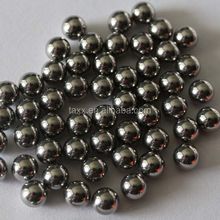 420c stainless steel ball with high precision good surface made in China