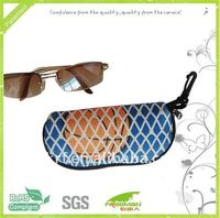 Good Protect Neoprene Sunglasses Bag