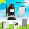 R410A mini portable mobile type air conditioner 9000 BTU