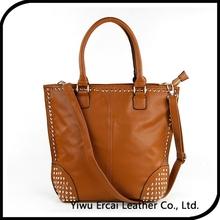 China new design popular Wholesale Hand Bag