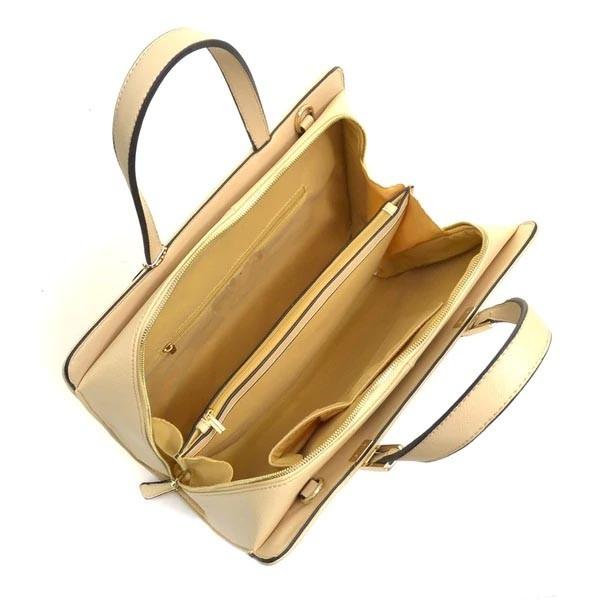 Dasein-Two-tone-Faux-Leather-Satchel-Handbag-w-Removable-Shoulder-Strap-7d7b4088-11e6-444f-9ae8-ab8b407d0d78_600.webp.jpg