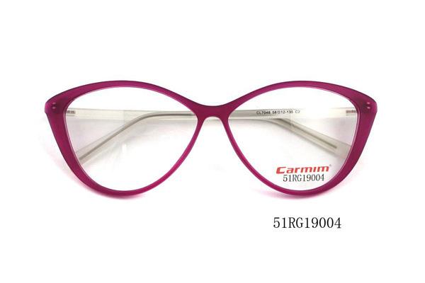 Wholesale TR90 Material Optical Frames Optical Eyewear ...