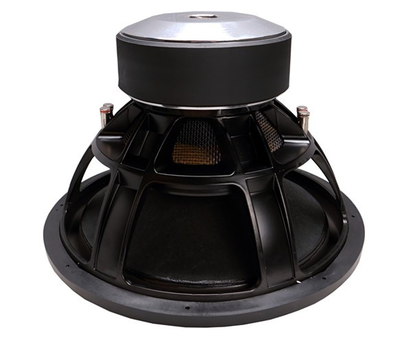 made in china car subwoofer1