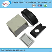 bezel recycled plastic sheet thermoforming plastic vacuum forming