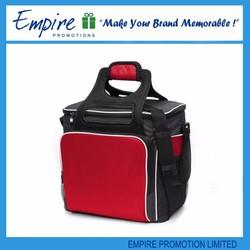 Home or hotel medicine cooler bag