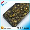 Custom design high quality PC silicone +pc IMD case for iphone6 / 6plus,imd custom case design for iphone 6