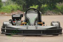 Racing Car 2014 new elephant rocker