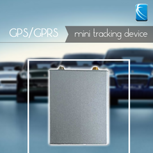 mobile phone tracking device with car alarm system