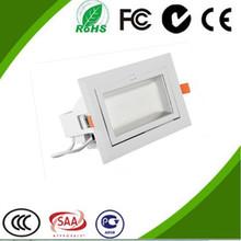 led downlights vs halogen 50w rectangular led downlight indoor led lighting