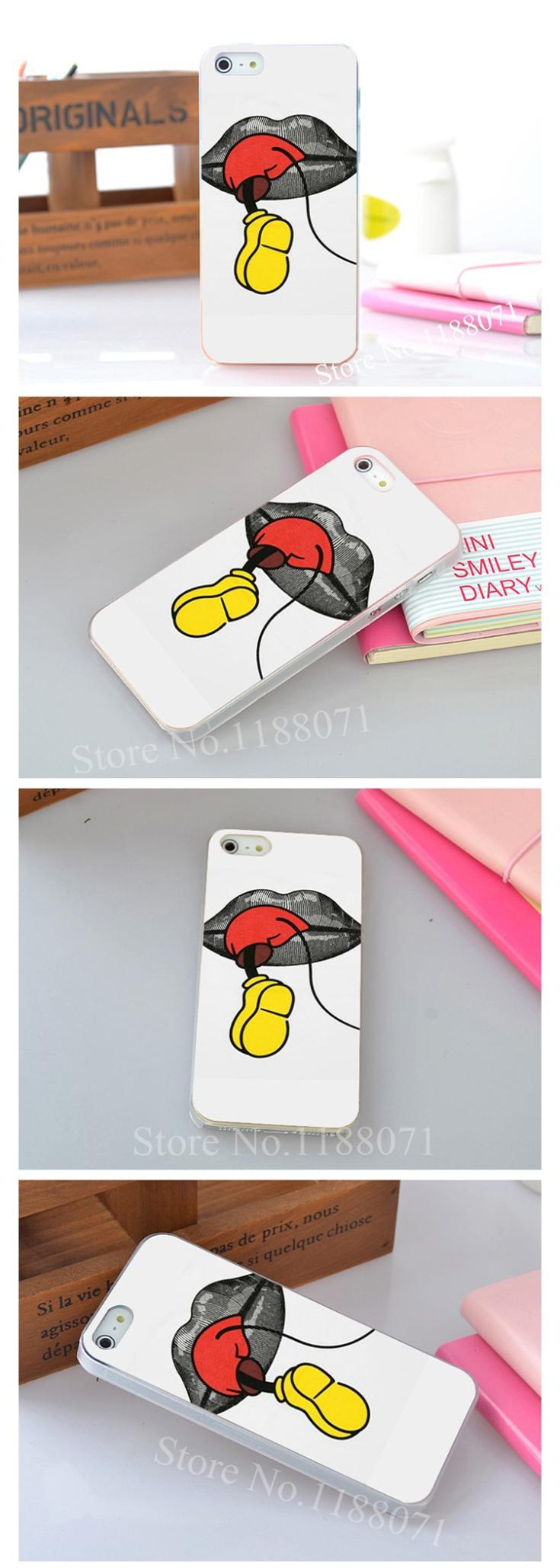 Case Design phone cases otterbox : Iphone 4s Cases Mickey Mouse Mickey mouse tumblr background