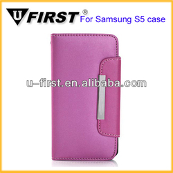 custom phone cases for samsung i9600 case