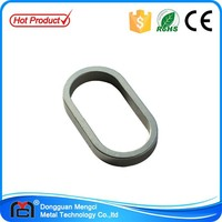 Most popular electric motor magnets shipping china to malaysia