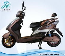 cheap electric motorcycle 1000w 48v